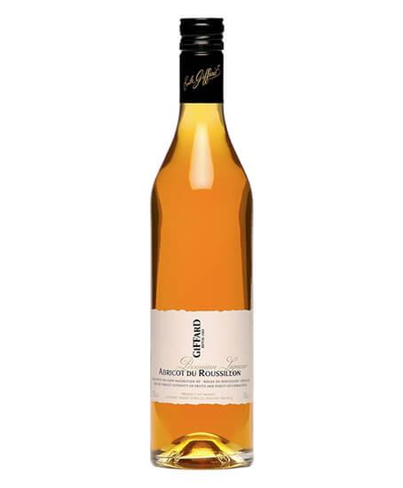 Abricot du Roussillon-Premium
