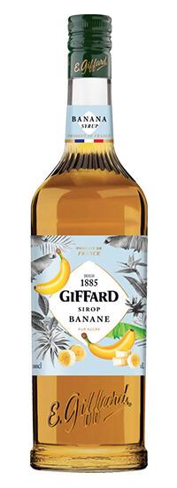 Banane – Banana