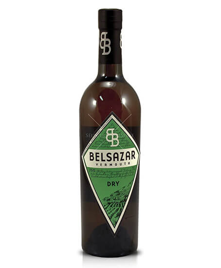 Belsazar Extra Dry