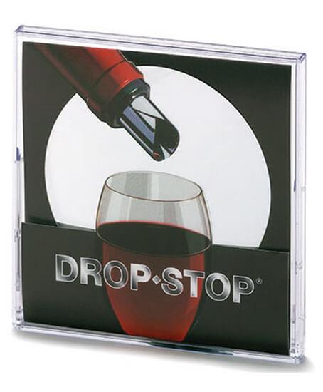 Drop Stop Κασετίνα 35Τμχ