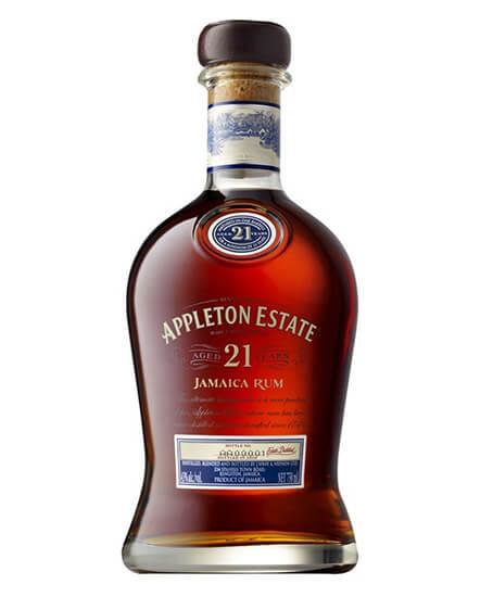 Appleton 21 y.o.