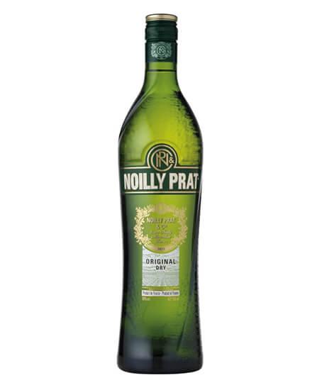 Noily Prat Original