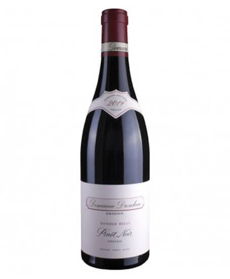 Pinot Noir Oregon