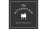 butchers-bar