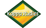 kappa-studies
