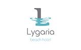 lygaria