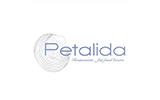 petalida