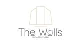 the-walls