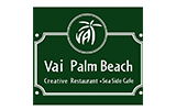 vai-palm-beach