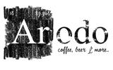 arodo-black